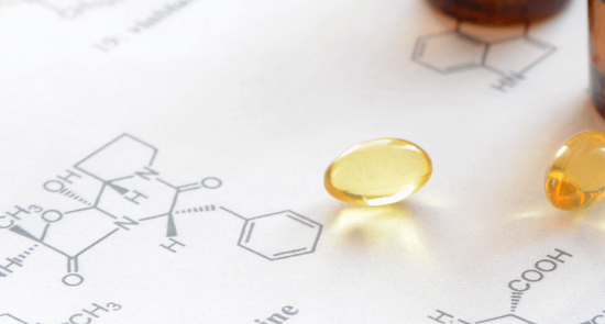Kako funkcioniraju antioksidansi