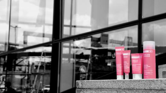 Kako onečišćenje zraka šteti vašoj koži