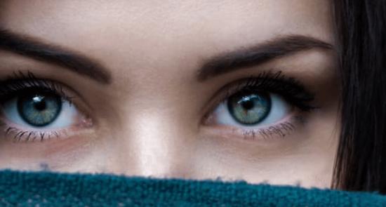 Kako se uspješno boriti s aknama i miteserima bez obzira na vaše godine