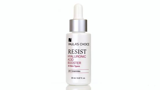 Hijaluronska kiselina: blagodati za kožu
