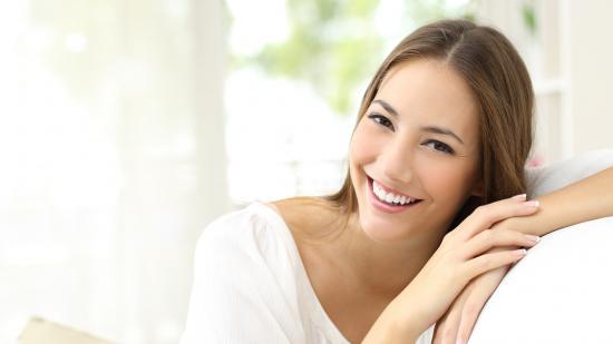 Najbolji i najsigurniji savjeti za osjetljivu kožu