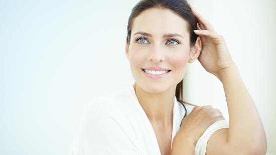 Peptidi za kožu