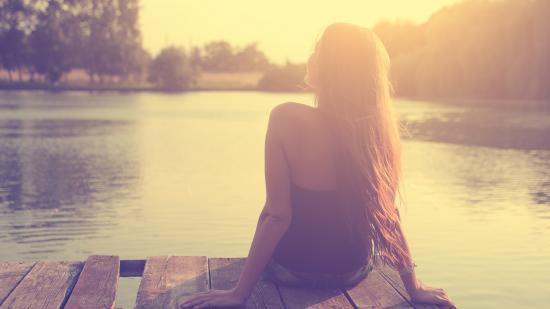 Kako dobiti vitamin D bez sunca