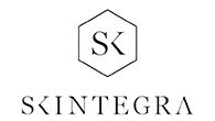Serumi s antioksidansima - Skintegra
