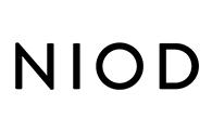 Bore - NIOD