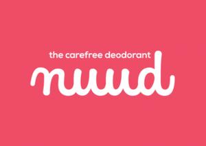 Default Category - Nuud