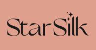 Default Category - StarSilk