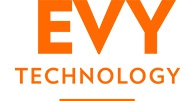 Evy Technology
