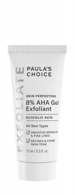 Skin Perfecting 8% AHA Gel Travel Size