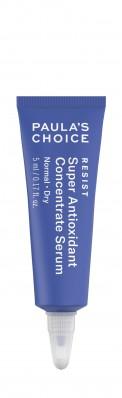 Resist Super Antioxidant Concentrate Serum Travel Size