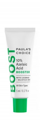 10% Azelaic Acid Booster Travel Size