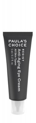 Resist Anti-Aging Eye Cream - Travel Size