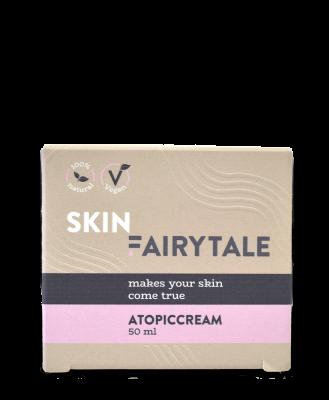 Atopic Cream