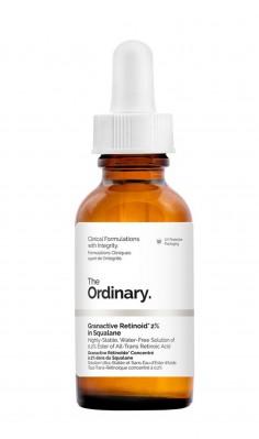 Granactive Retinoid 2% in Squalane