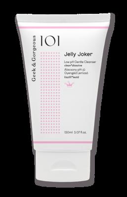 Jelly Joker