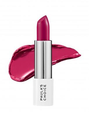 Soft Matte Lipstick Persistent Pink