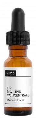 Lip Bio-Lipid Concentrate