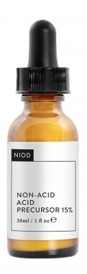 Non-acid Acid Precursor 15%