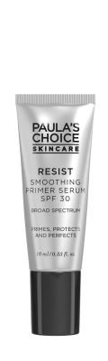 Resist Anti-Aging Smoothing Primer Serum SPF 30 Trial Size