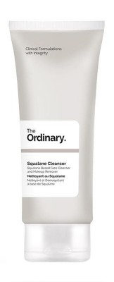 Squalane Cleanser - 150 ml